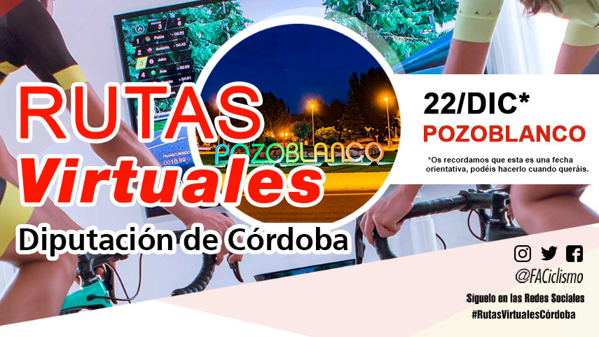 Proximo-destino-de-las-Rutas-Virtuales-de-Cordoba-Pozoblanco