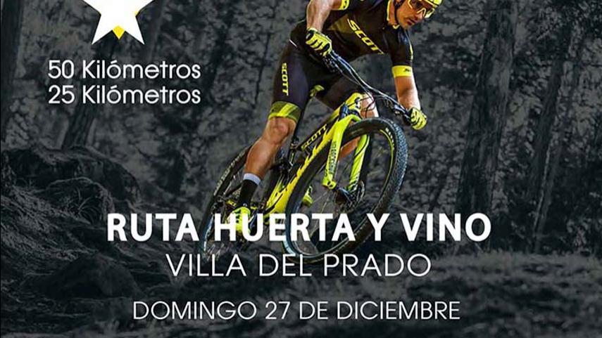 El-Circuito-Scott-7-Estrellas-cierra-2020-este-27-de-Diciembre-en-Villa-del-Prado