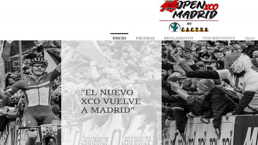 Se-constituye-el-Open-de-Madrid-de-XCO-by-Cactus