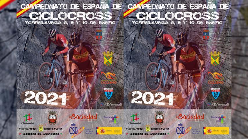Disponible-toda-la-informacion-tecnica-sobre-el-Campeonato-de-Espana-de-Ciclocross-2021