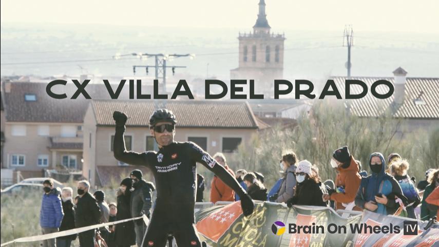 Video-oficial-del-I-GP-Ciclocross-Excmo-Ayuntamiento-de-Villa-del-Prado