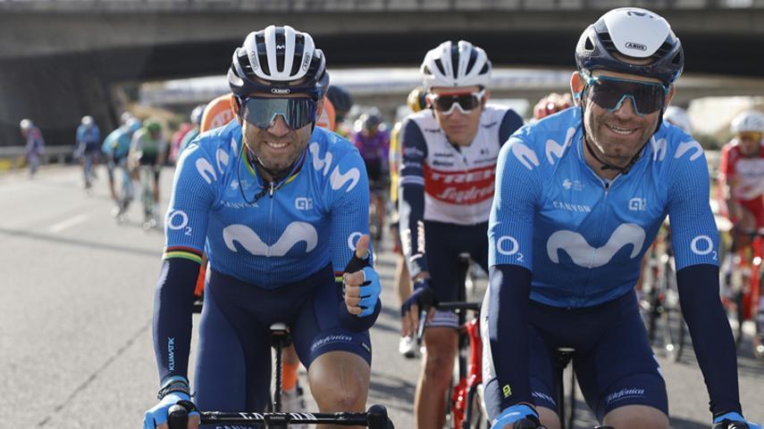 Alejandro-Valverde-repite-como-vencedor-de-la-I-Copa-de-Espana-de-Ciclismo-Profesional