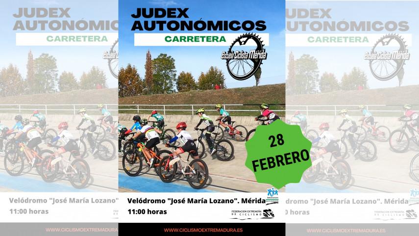 1-PRUEBA-JUDEX-AUTONoMICOS-DE-CARRETERA-2021