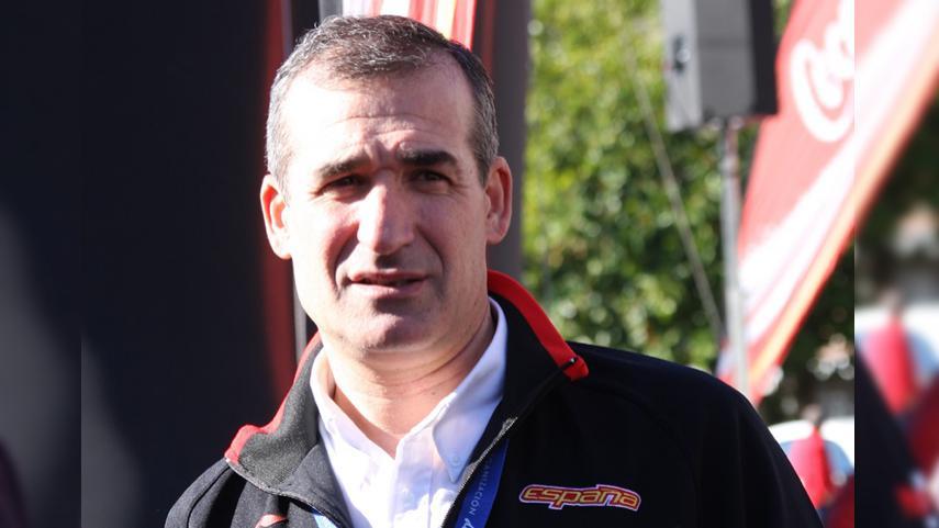 Juan-Martinez-Oliver-nuevo-seleccionador-nacional-de-Pista