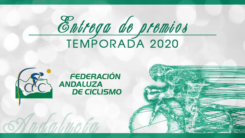 Publicado-el-listado-de-premiados-de-la-temporada-2020