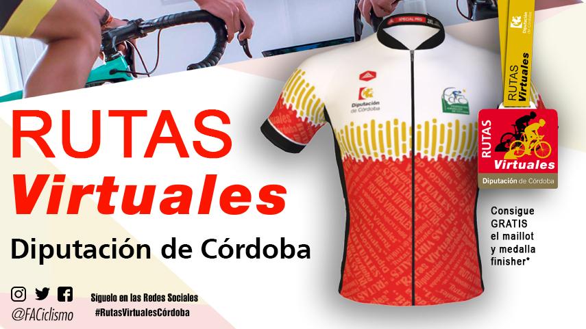Las-Rutas-Virtuales-Diputacion-Cordoba-llegan-con-exito-a-su-fin