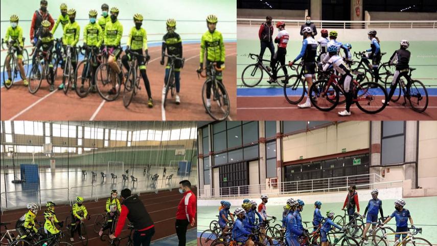 La-Comision-de-Escuelas-impulsa-y-fomenta-la-disciplina-de-pista-en-nuestro-Ciclismo-Base