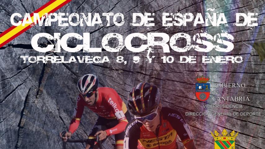 Convocatoria-Seleccion-Aragonesa-para-el-Campeonato-de-Espana-CX-2021