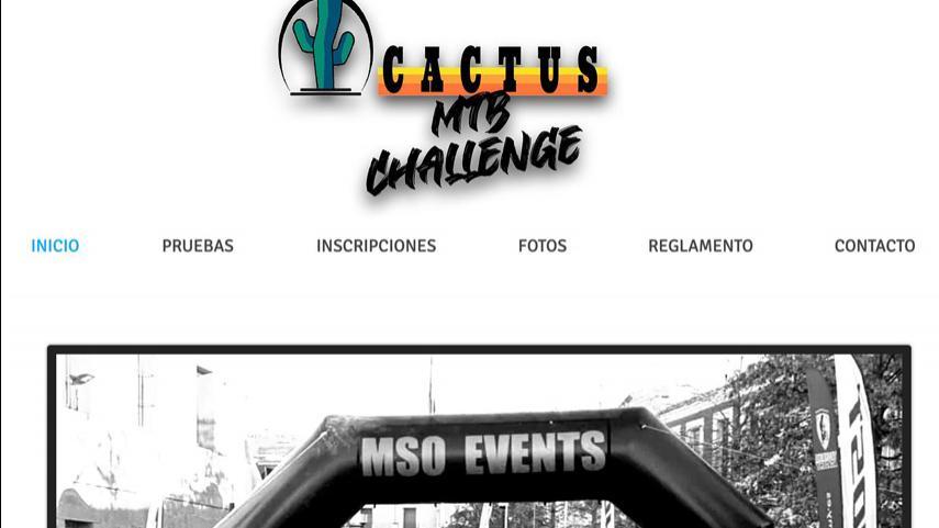 Ya-conocemos-el-calendario-2021-para-el-Cactus-MTB-Challenge