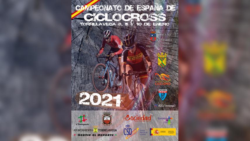 Informacion-organizativa-del-Campeonato-de-Espana-de-Ciclocross-2021