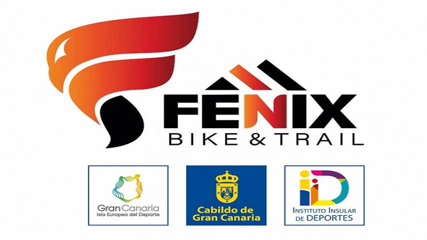 Clasificaciones-Ciclodeportiva-Fenix-Bike-el-9-de-enero-de-2021