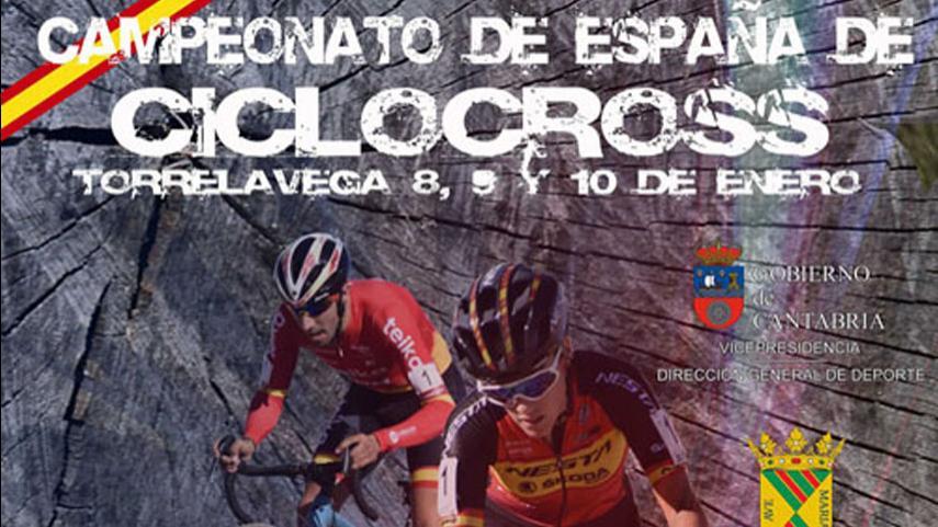 La-Seleccion-Madrilena-de-ciclocross-con-toda-la-ilusion-del-mundo-para-los-Campeonatos-de-Espana