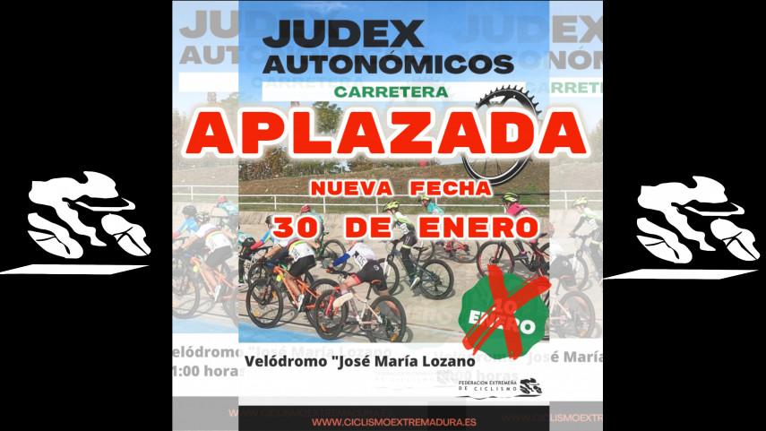 1-PRUEBA-JUDEX-AUTONoMICO-DE-CARRETERA-APLAZADA