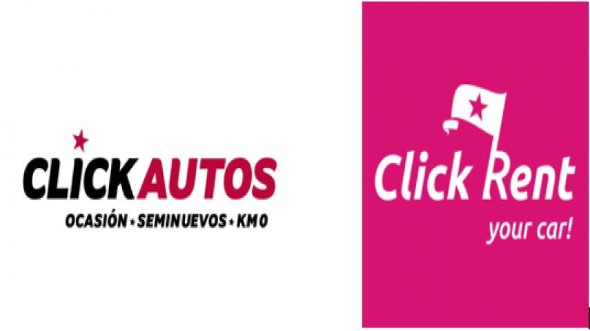 NUEVO-CONVENIO-FCIB-CLICK-AUTOS-30-DTO-ALQUILER-PARA-FEDERADOS-Y-VEHiCULOS-DE-APOYO-EN-CARRERAS