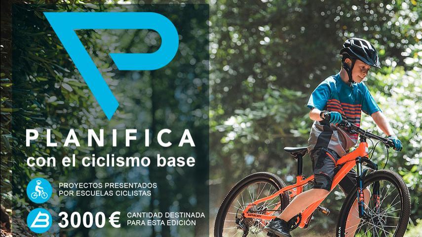 Becas-Planifica-2021-para-Escuelas-y-clubes-de-Ciclismo-Base-por-importe-de-3000-euros