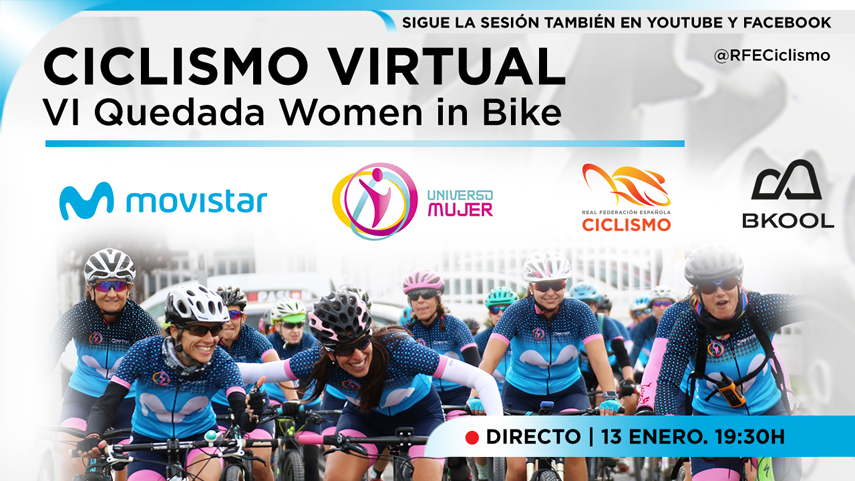 Women-in-Bike-celebra-su-1-quedada-virtual-de-2021