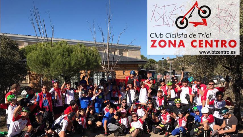 CLUBES-MADRILENOS-CON-SOLERA-Conoce-al-Club-Ciclista-Trial-Zona-Centro