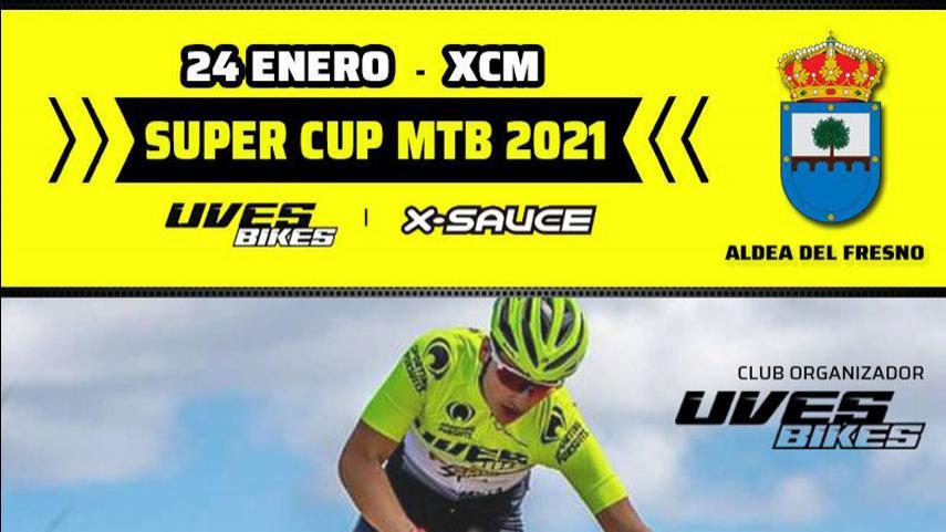 Banderazo-de-salida-a-la-Super-Cup-MTB-de-maraton-en-Aldea-del-Fresno