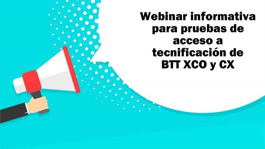 Webinar-Informativa-Tecnificacion