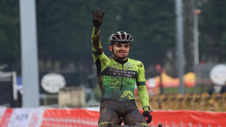 Dez-medallas-para-o-ciclocros-galego-no-traxico-Campionato-de-Espana-de-Torrelavega
