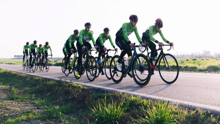 HUESCA-LA-MaGIA-vuelve-con-fuerza-al-ciclismo
