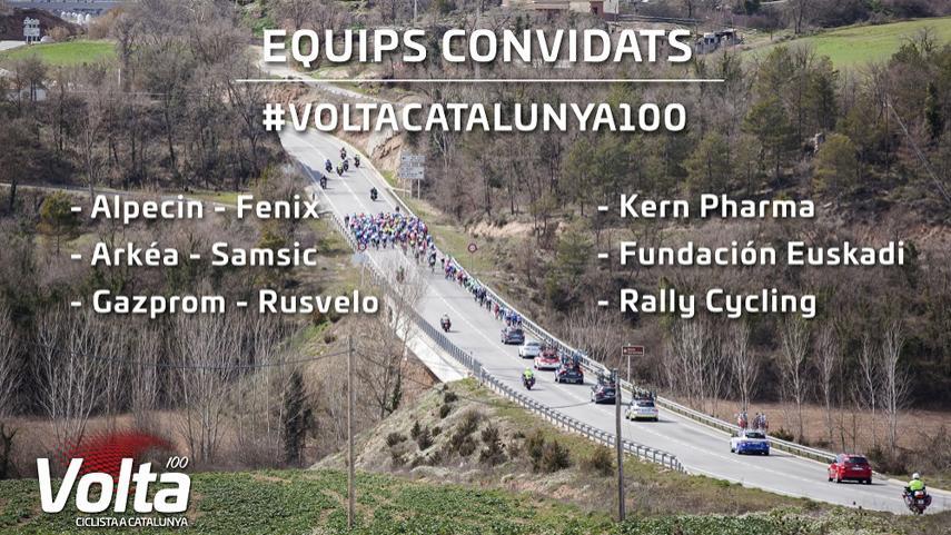 La-Volta-define-los-seis-equipos-ProTeam-invitados-para-la-edicion-100-