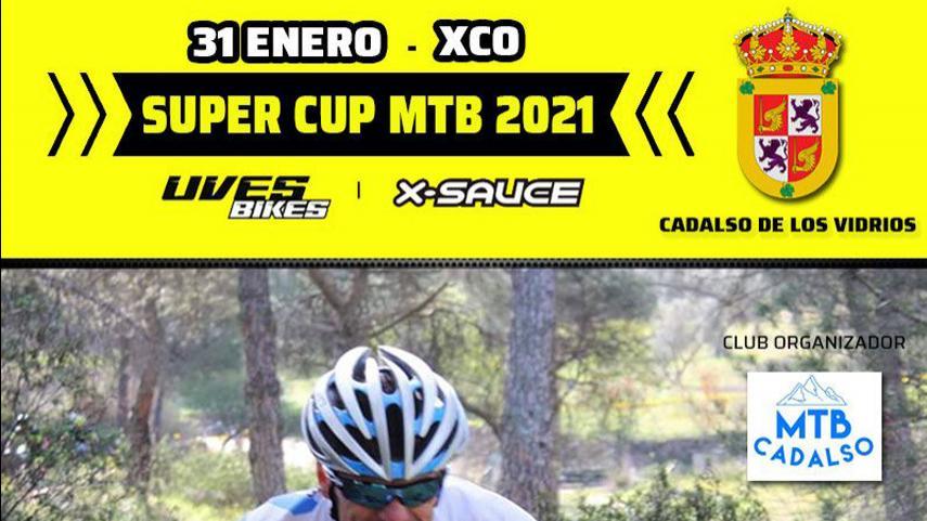 Cadalso-de-los-Vidrios-acoge-el-inicio-de-la-Super-Cup-MTB-de-XCO-y-Kids