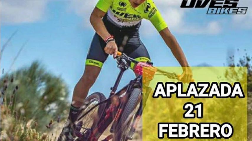 Aplazada-la-Super-Cup-MTB-de-maraton-de-Aldea-del-Fresno-al-21-de-Febrero