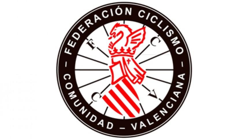 El-ciclismo-y-las-nuevas-restricciones-en-la-Comunitat-Valenciana