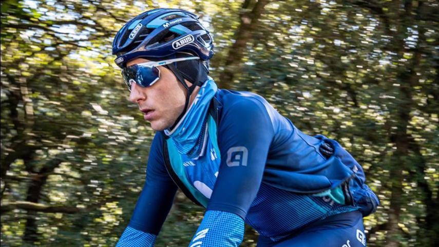 Ciclistas-profesionales-madrilenos-categoria-masculina-Expectativas-para-2021