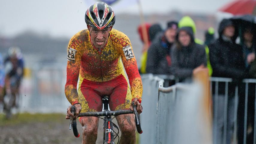 Convocatoria-de-la-Seleccion-Espanola-para-el-Mundial-de-Ciclocross-2021-de-Ostende