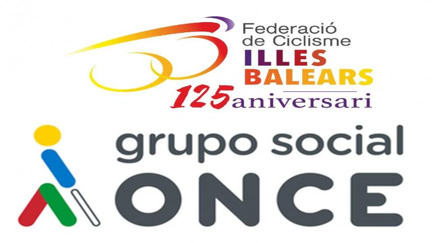 LA-ONCE-DEDICARa-UN-CUPoN-AL-125-ANIVERSARIO-DE-LA-FCIB