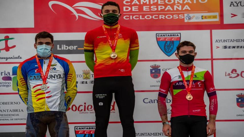 Ivan-Feijoo-sera-unha-das-referencias-de-Espana-no-Mundial-de-Ciclocros-2021-de-Ostende