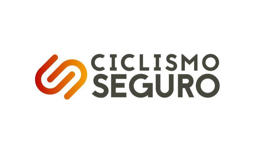 La-Federacion-Aragonesa-de-Ciclismo-ha-presentado-peticion-ante-el-Gobierno-de-Aragon