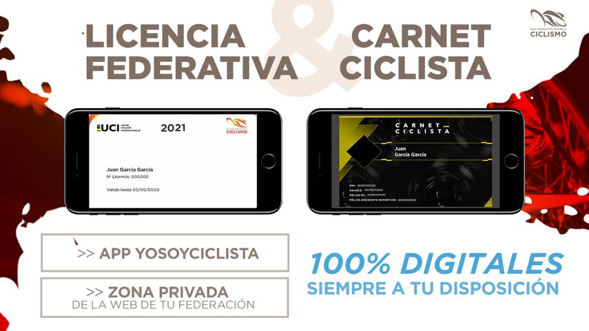 Consulta-tu-licencia-o-carnet-ciclista-en-tu-zona-privada-o-en-la-App-YoSoyCiclista