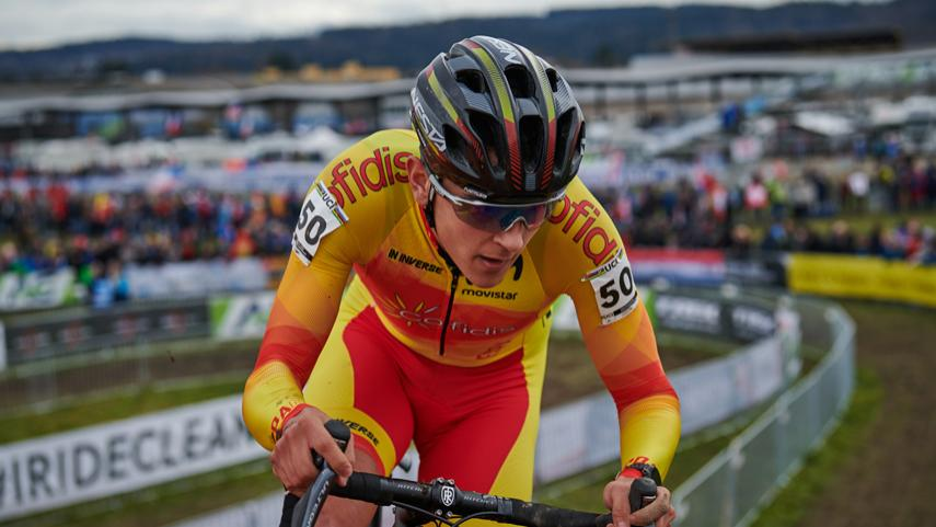 Feijoo-y-Cullell-con-derecho-a-sonar-en-el-Campeonato-del-Mundo-de-Ciclocross-de-Ostende