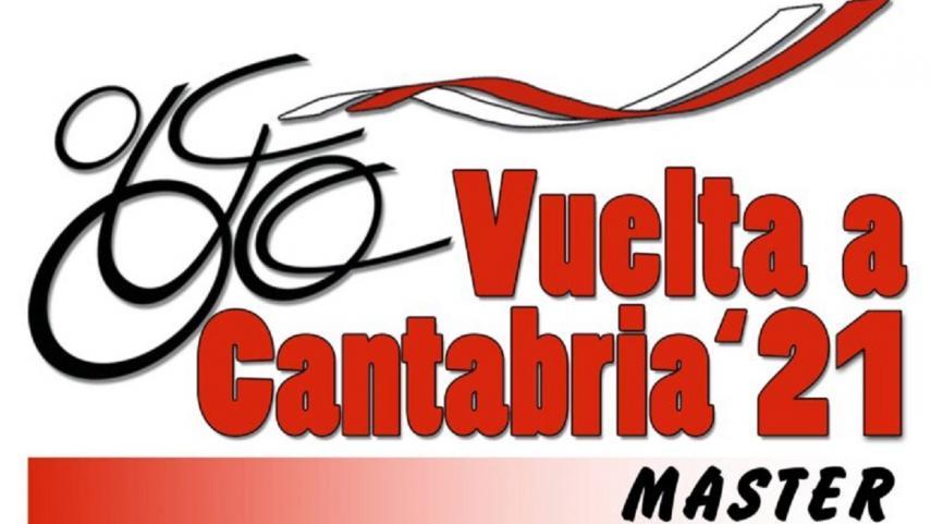 APLAZAMIENTO-DE-LA-VUELTA-A-CANTABRIA-MASTER