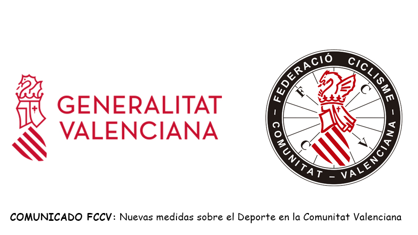 COMUNICADO-FCCV-Nuevas-medidas-sobre-el-Deporte-en-la-Comunitat-Valenciana