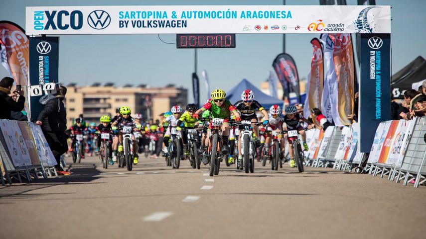 Plan-de-tecnificacion-deportiva-de-Aragon-2021