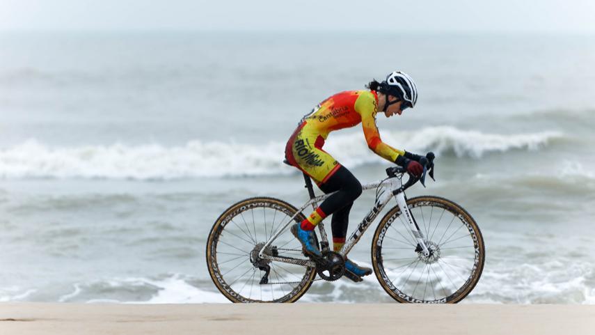 Aida-Nuno-20-en-el-Mundial-de-Ciclocross-2021-tras-una-bonita-remontada