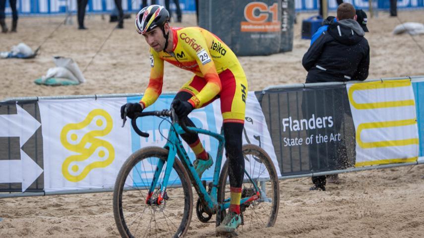 Orts-concluye-26-el-Campeonato-del-Mundo-de-Ciclocross-de-Ostende-2021