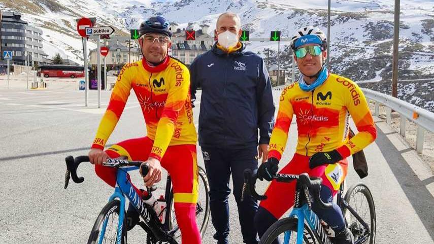 Torres-y-Mora-ya-estan-concentrados-en-Sierra-Nevada-pensando-en-los-Juegos-Olimpicos