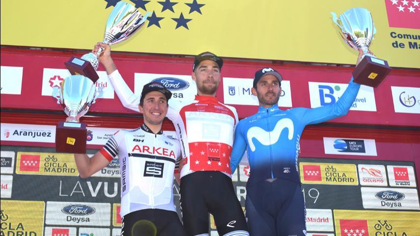 Suspension-de-la-Vuelta--Ciclista-Internacional-a-la-Comunidad-de-Madrid