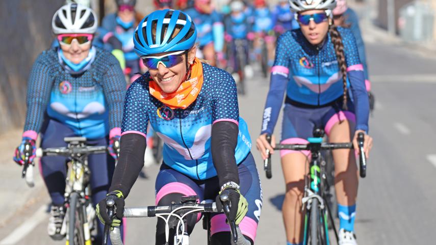 Inscripciones-abiertas-para-el-11-curso-de-formacion-de-Lider-Quedadas-Women-In-Bike