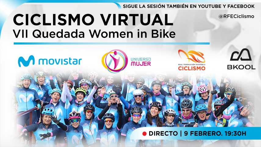 Women-in-Bike-se-pone-a-rodar-en-su-7-quedada-virtual