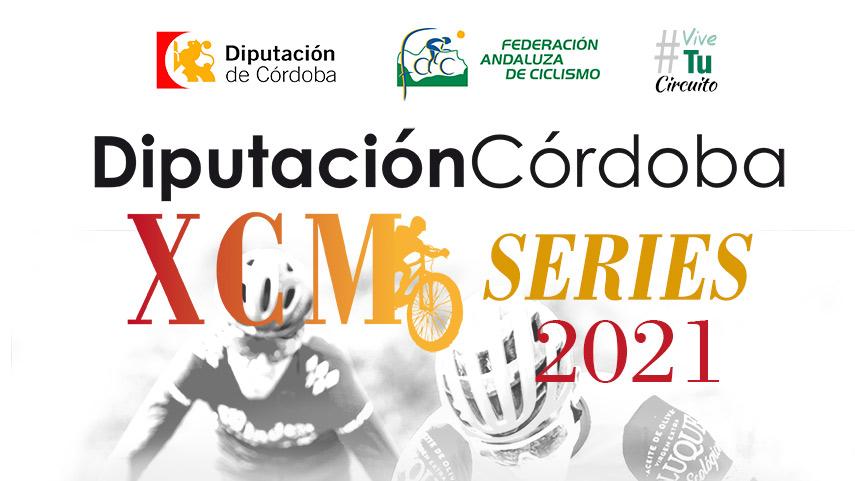 Fechas-de-las-a��DiputacionCordoba-XCM-Series-2021a��