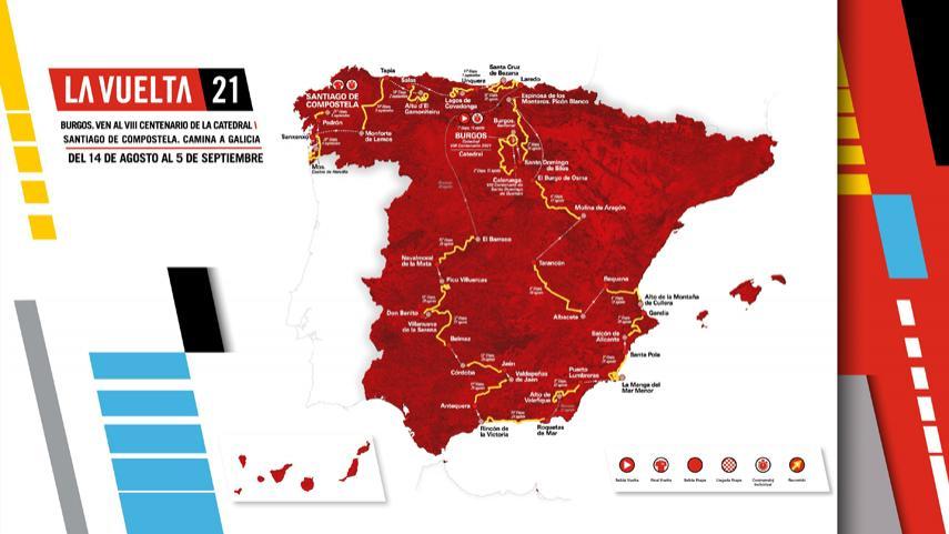 Presentado-el-recorrido-de-La-Vuelta-a-Espana-2021