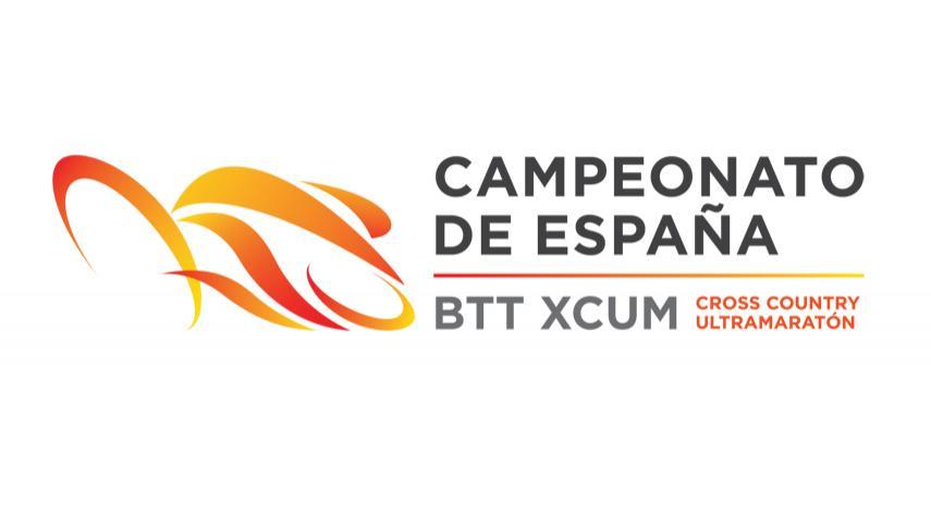 Pliegos-de-condiciones-para-el-Campeonato-de-Espana-de-XC-Ultramaraton-2021