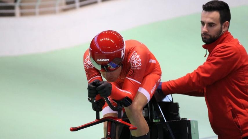 Programa-de-competicion-del-Campeonato-de-Espana-de-Ciclismo-Adaptado-en-Pista-2021