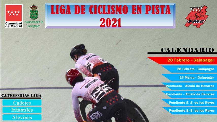 Sobre-la-asistencia-en-la-Liga-de-Ciclismo-en-Pista-de-la-FMC-de-Galapagar